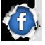 Seko mums Facebook lapā!
