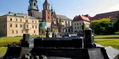 Autostop de Cracovia a Breslavia, Polonia