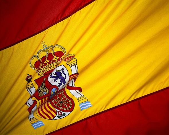 Cómo nos ven a los españoles en Europa