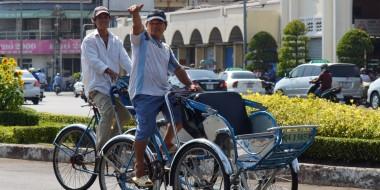 Cuanto cuesta viajar en Vietnam