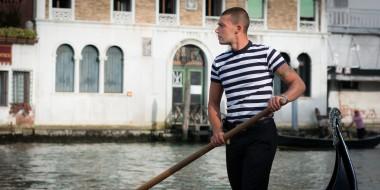 Venecia en 60 minutos
