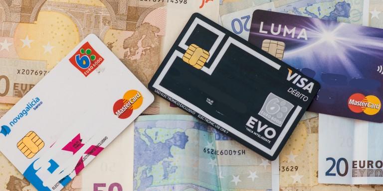 ¡No pagues comisiones por cambio de divisa!