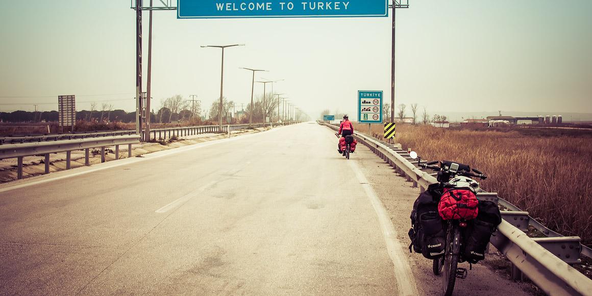 La historia del primer desayuno en Turquía